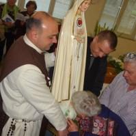 15-Missione Mariana a Pratola Serra (AV)-014