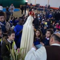 25-Missione Mariana a Pratola Serra (AV)-021