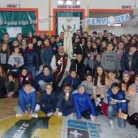 28-Missione Mariana a Pratola Serra (AV)-024