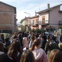 30-Missione Mariana a Pratola Serra (AV)-026