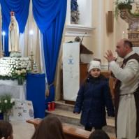 36-Missione Mariana a Pratola Serra (AV)-032