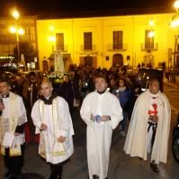 38-Missione Mariana a Pratola Serra (AV)-034