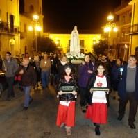 42-Missione Mariana a Pratola Serra (AV)-038