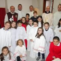 45-Missione Mariana a Pratola Serra (AV)-041