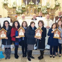 47-Missione Mariana a Pratola Serra (AV)-043