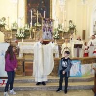 49-Missione Mariana a Pratola Serra (AV)-045