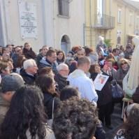 51-Missione Mariana a Pratola Serra (AV)-047