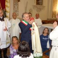 Araldi del Vangelo, Madonna di Fatima a Grumo Nevano (NA)-058