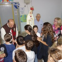 Araldi del Vangelo, Madonna di Fatima a Grumo Nevano (NA)-066