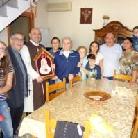 Araldi del Vangelo, Madonna di Fatima a Grumo Nevano (NA)-094