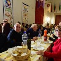 32-Un Giorno con Maria , Madre del Buon Consiglio, Genazzano-031