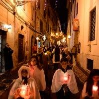49-Un Giorno con Maria , Madre del Buon Consiglio, Genazzano-048