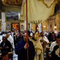 51-Un Giorno con Maria , Madre del Buon Consiglio, Genazzano-050