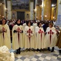 59-Un Giorno con Maria , Madre del Buon Consiglio, Genazzano-058