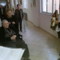 06-Araldi del Vangelo a Collereale - Messina -005