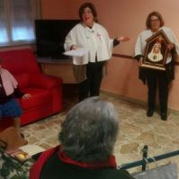 16-Araldi del Vangelo a Collereale - Messina -015