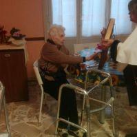 17-Araldi del Vangelo a Collereale - Messina -016