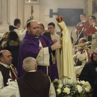 5-Messa e omaggio musicale alla Madonna a Borbiago-004