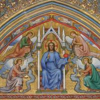 Commento al Vangelo – V Domenica di Quaresima (Anno B)