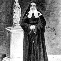 Le apparizioni di Lourdes nel Carisma degli Araldi del Vangelo