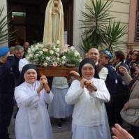 02-Araldi del Vangelo a Bari