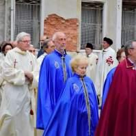 02-Madonna del Carmine - Venezia-001