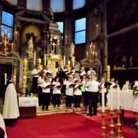 15-Madonna del Carmine - Venezia-014