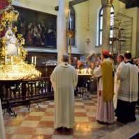 16-Madonna del Carmine - Venezia-015