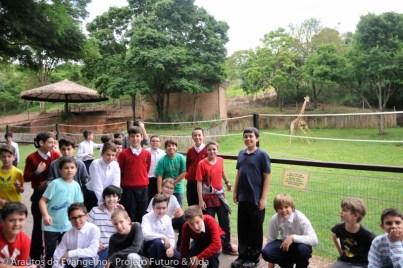 Zooparque2015-16