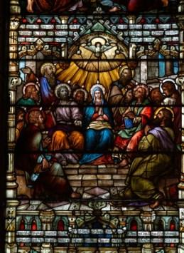 18_Pentecostes_ProCatedralHamiltonCanada_1