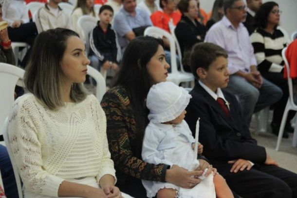 batismo-dia-maes-jf-ae-i