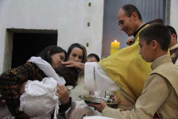 batismo-dia-maes-jf-ae-vi