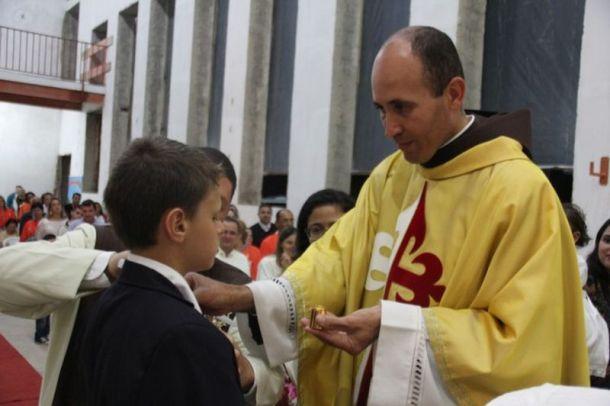 batismo-dia-maes-jf-ae-viii