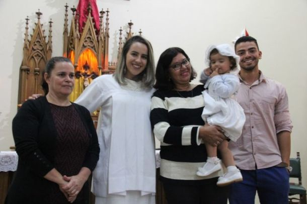 batismo-dia-maes-jf-ae-x