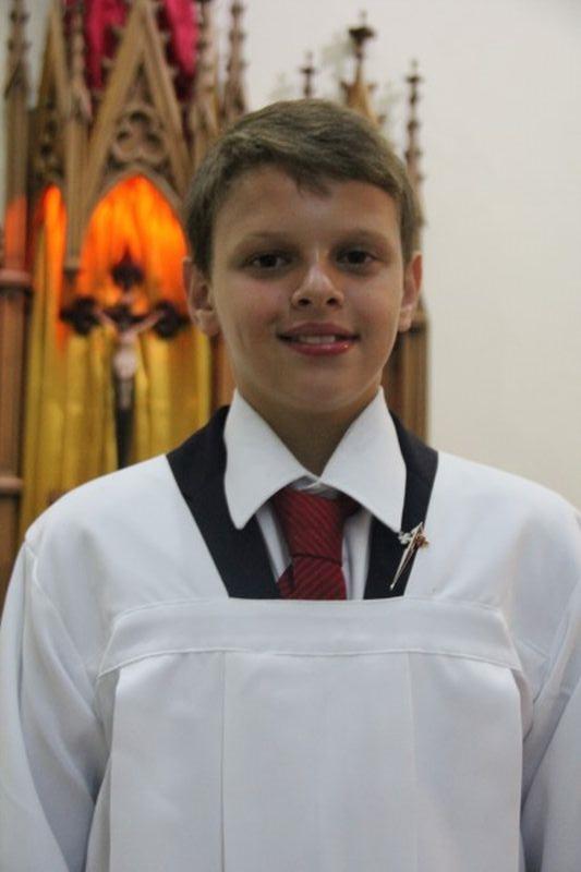 batismo-dia-maes-jf-ae