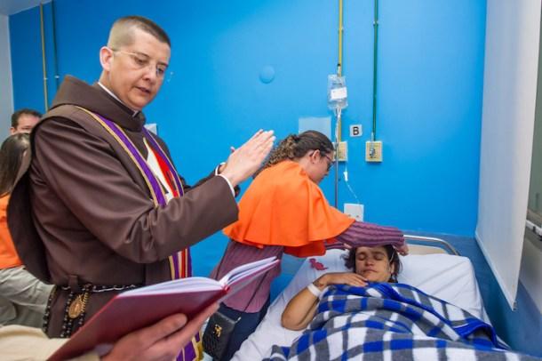 Visita hospital 2