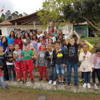 Instituto João Emílio13