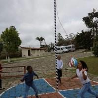Jogral para as crianças 3