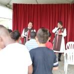 Catequese Nossa Senhora de Lourdes35