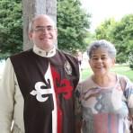 Catequese Nossa Senhora de Lourdes45