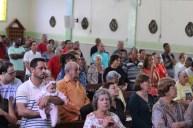 Cantata Igreja Nossa Senhora Aparecida17
