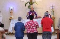 Cantata Igreja Nossa Senhora Aparecida25