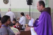 Cantata Igreja Nossa Senhora Aparecida32