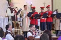 Cantata Igreja Nossa Senhora Aparecida37