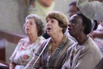 Cantata Igreja Nossa Senhora Aparecida39