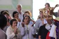 Cantata Igreja Nossa Senhora Aparecida47