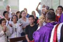 Cantata Igreja Nossa Senhora Aparecida49