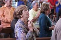 Cantata Igreja Nossa Senhora Aparecida54