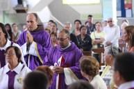 Cantata Igreja Nossa Senhora Aparecida9