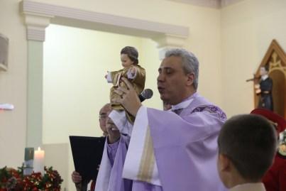 Cantata Igreja São Geraldo17